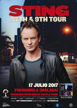 cartel-sting-fuengirola-2017