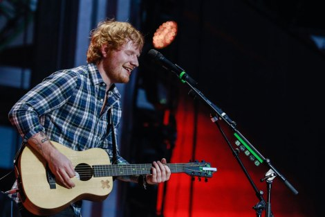 ed-sherran-live-at-wembley-getty