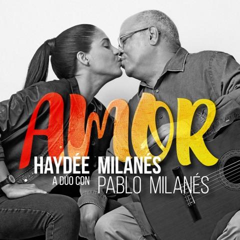 06_amor_-_haydee_milanes_a_duo_con_pablo_milanes