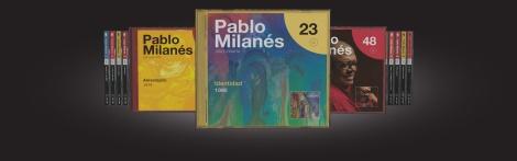 discos-coleccion-pablo-milanes_0