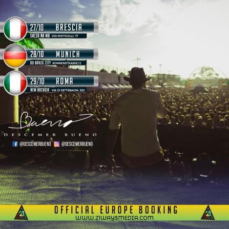 italiaalemania2017