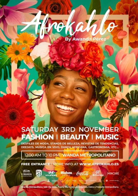 Afrokahlo-Cartel-jpg