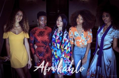 Promo-AfroKhalo-(3-de-47)-2