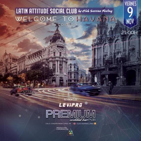 Welcome-to-Havana_flyer-web